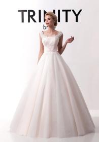 Свадебные салоны Самары: 12 салонов свадебных платьев