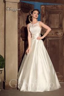 Свадебный салон «Белая магия