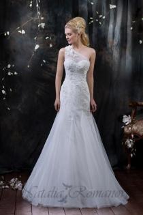 Белая Магия, свадебный салон