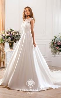 Свадебные платья 2015 в Самаре. Каталог свадебных коллекций