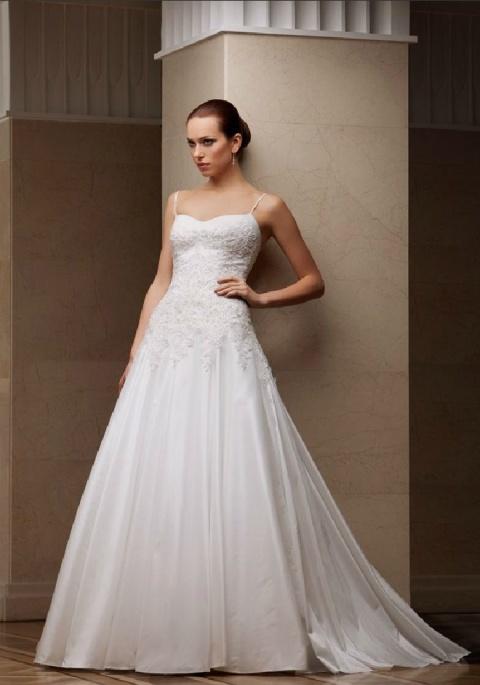 Триумф, бутик свадебных платьев - Свадебные платья - Edelweis, Freedom