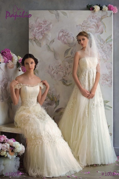 Прокат свадебных платьев недорого москва бальные платья напрокат прок
